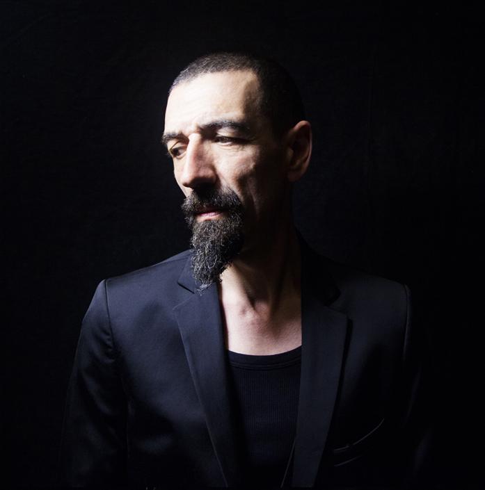 Stefano Facchi