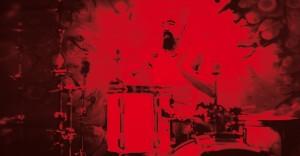 fondo-batterista
